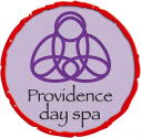 Providence Day Spa